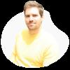 Florent Poux 3D Automation Expert