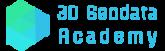 3D Geodata Academy