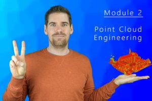 Point Cloud Engineering